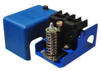 furnas_pressure_switch_345x244