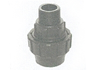 male-threaded-adapter